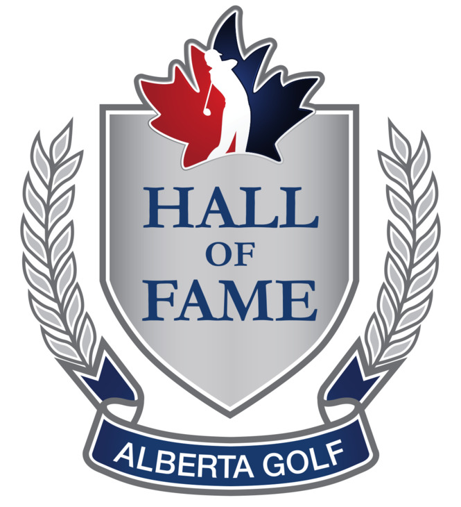 abgolf-halloffame-logo-large